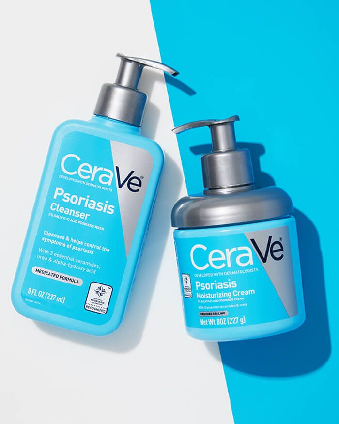 cerave psoriasis cleanser near me